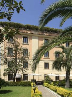 Hotel Janiculum
