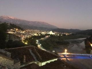 Albania 24