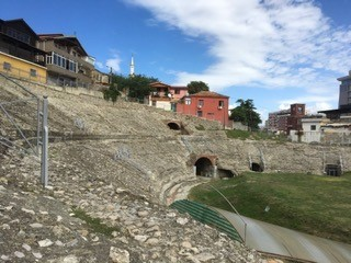 Albania 6