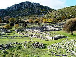 Ancient Kassope