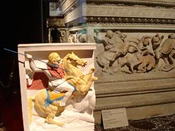 Sarcofago di Alessandro