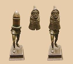 Musee Picardie Archeo
