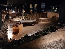 Museum of Badalona