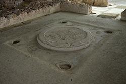 Palace of Nestor