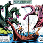 Overseas School Trips; COVID & Brexit – the new Scylla & Charybdis