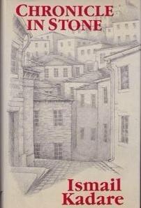 Albania book