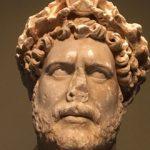 Athens: Philopappos and the elusive Eptathronon…