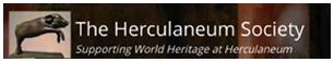 Herculaneum Society