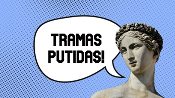 Latin insults