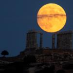 September Newsletter 2021 – Classics news from around the Mediterranean:
