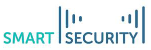 The Aviation Smart Security Playbook