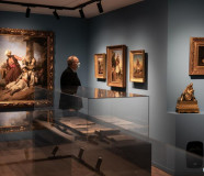 Athens: Philhellenism Museum opened...