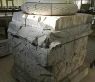 Romanian Trajan and Dacian-fest