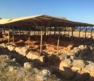 Crete – Aghios Nikolaos, Gournia, Sitia, Paleo Kastro, Lato, Mokhlos and Panaghia Kera
