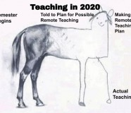End of Term 2020-1